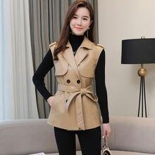 Женская модная куртка из натуральной овечьей кожи r43 новинка