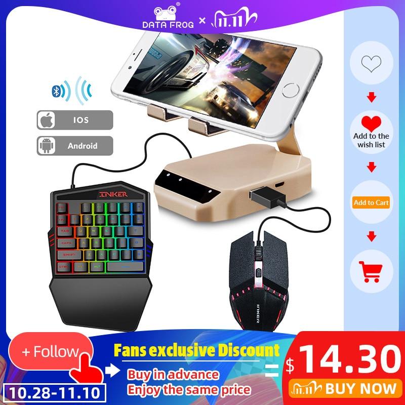 Les meilleures affaires AliExpress (retrogaming) - Page 4 Donn-es-grenouille-Bluetooth-clavier-souris-convertisseur-support-PC-adaptateur-jeu-PUBG-contr-leur-de-manette.jpg_Q90