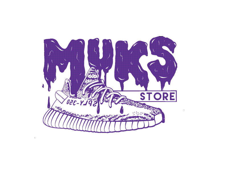 Muks store Shoes Covers  - AliExpress
