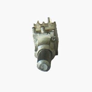 Image 5 - 5 قطعة قوة حجم تبديل/الجهد لموتورولا XPR6550 XPR6500 XPR6300 XiR8200 XiR8208 XiR8260 XiR8268 DP3400 DGP4150 راديو