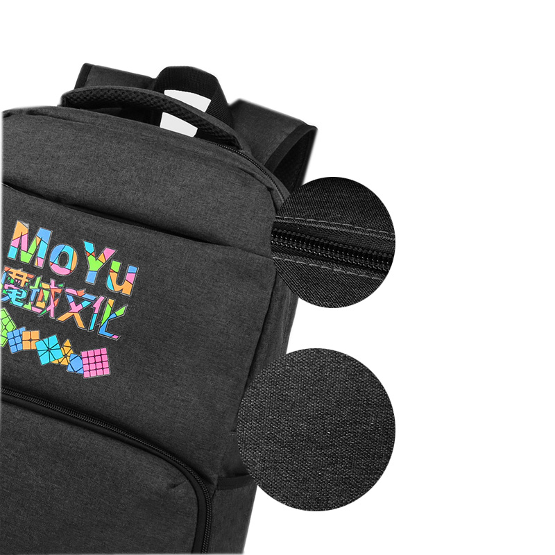 5x5 6x6 7x7 8x8 brinquedos para adultos jogos presente