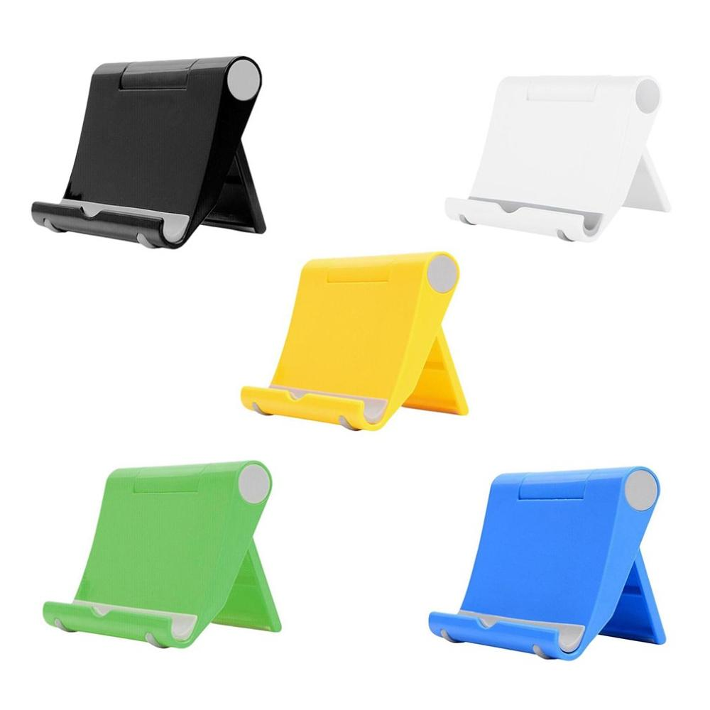 Ministand Phone Holder 1