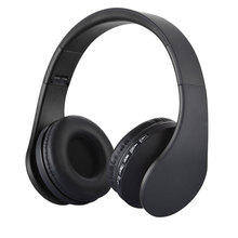 Smartphone Kabel Headset Olahraga