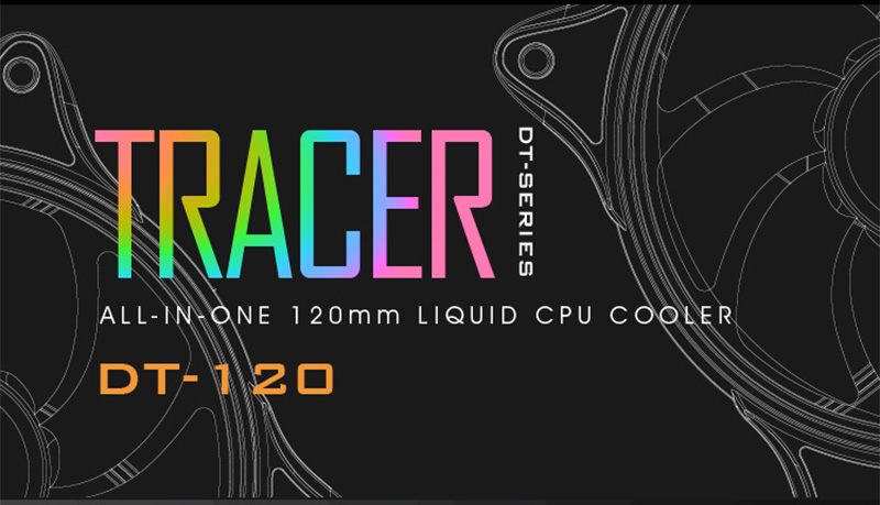 20181012-Tracer-DT-120_產品詳情頁_17