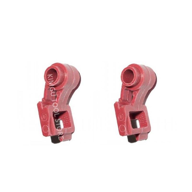 ARM 648743-00 For Dewalt 656374-00 D28811 D28810 D28803 D28112X D28111X D28111