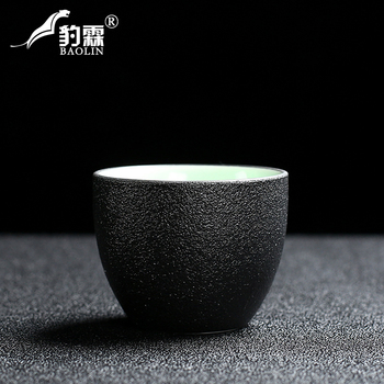 Tazas para té y café creativas chinas, Juego creativo De Tazas De...
