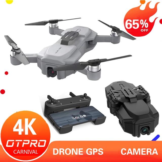 OTPRO rc drone 1080P HD video recording 12MP mini Camera dron original in stock Brand new RC Quadcopter Helicopter 4K ufo toys