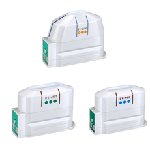 3d Focused Ultrasound Cutter Head for Sale Personal Care