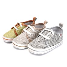 Kids Children Sneakers Kids Cotton Shoes Girls Boys Casual S