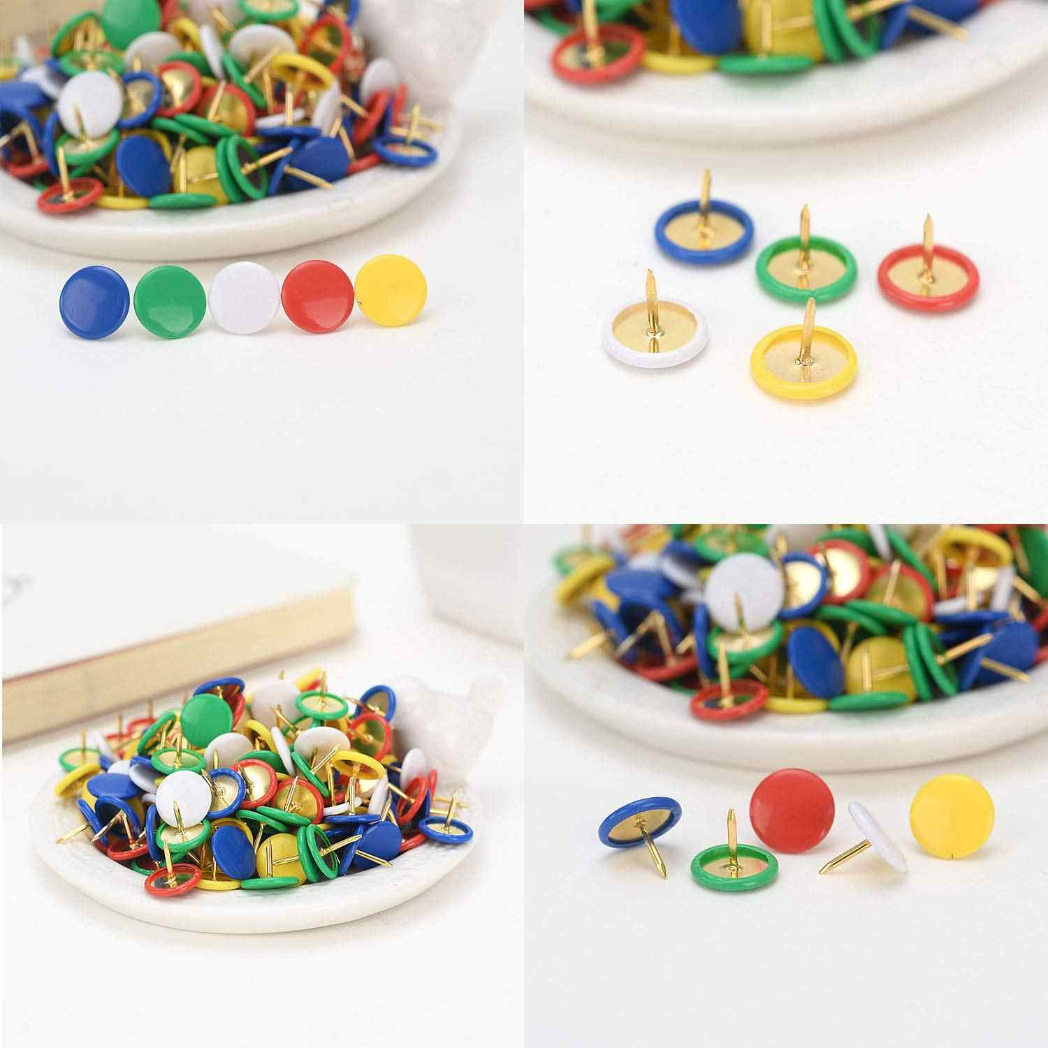 decorate office cubicles office holiday decor.htm map thumb tacks office push pins round plastic head drawing pins  map thumb tacks office push pins round
