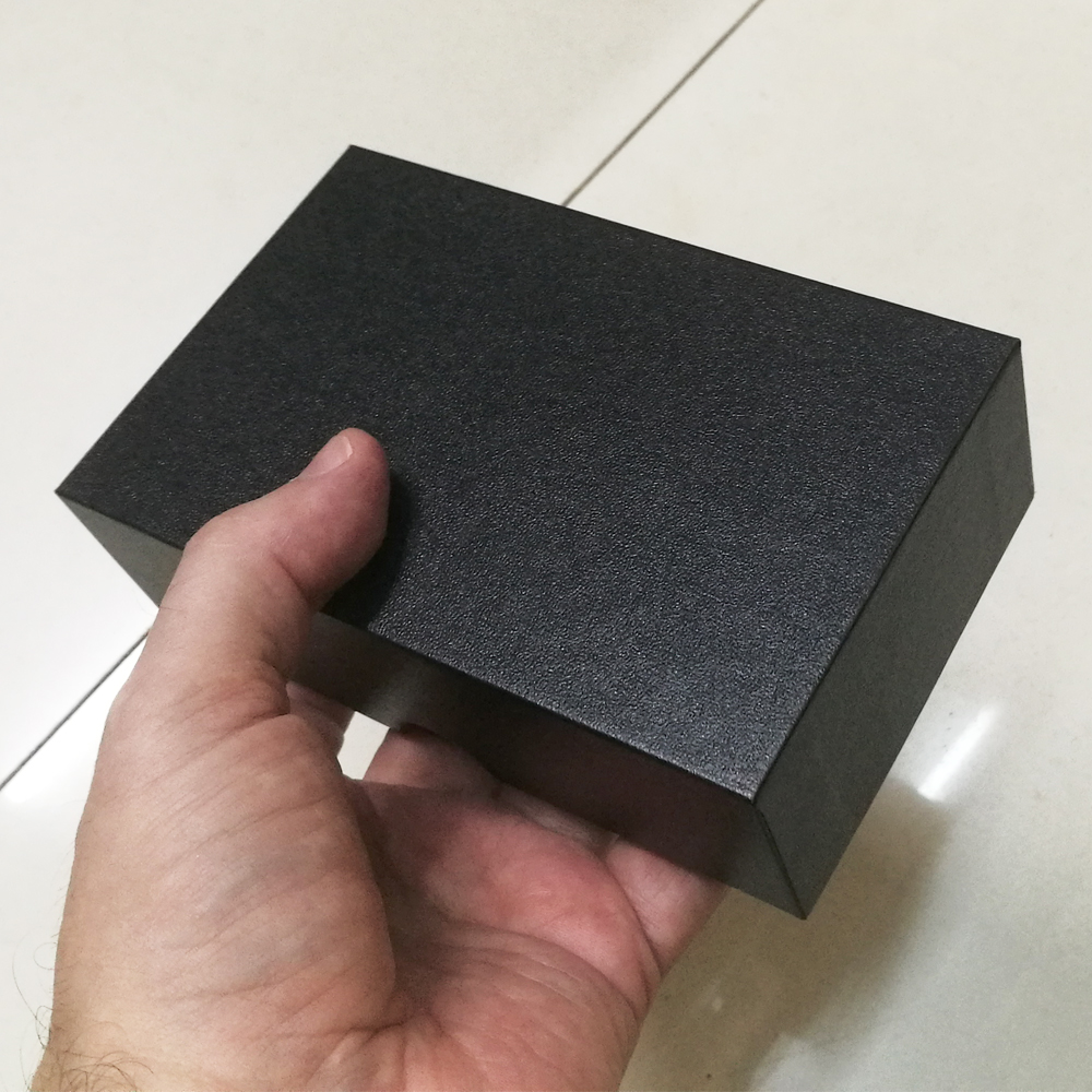 A9-1000_08