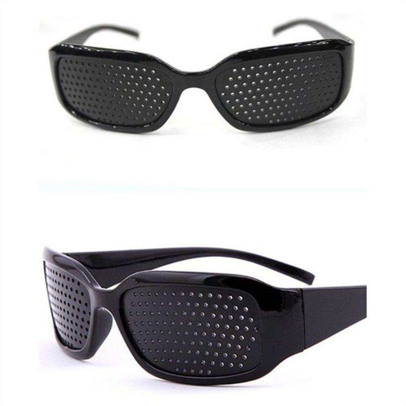 Anti-myopia Astigmatism Glasses Consumer Electronics VR/AR Devices