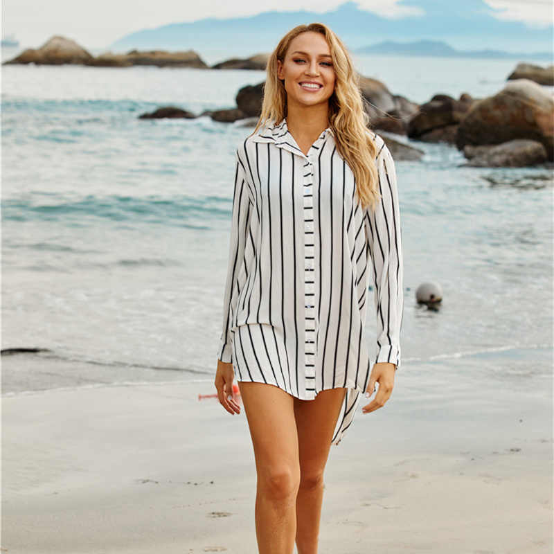 Image result for Wearing strips at strips beach