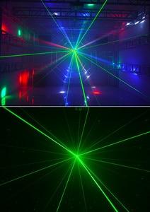 Image 5 - أدى 80W + 48W RGBW نقل رئيس ضوء DMX 512 سطوع عالية ضوء للديسكو الرقص قاعة KTV مرحلة النادي الليلي DJ تظهر العصابات