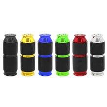 1pc Portable Whipped Cream Cracker Dispenser Mini Rubber Grip Safe Gas Canister Dispenser