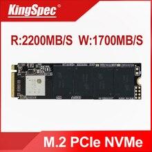 KingSpec M2 SSD M.2 PCIE SSD M2 240 ГБ NVME 2280 256 ГБ внутренний диск 240 ГБ твердотельный накопитель для ноутбука нетбука