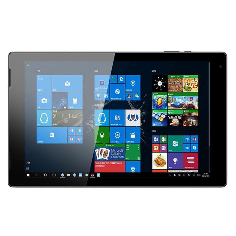 Jumper Ezpad 7 2 In 1 Tablet Pc 10.1 Inch Fhd Ips Screen In Tel Cherry Trail X5 Z8350 4Gb Ddr3 64Gb Emmc Windows 10 Tablet PC