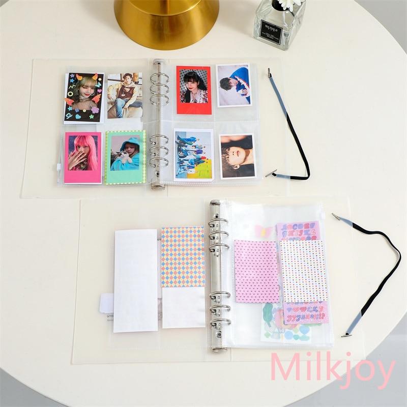 Cheap Porta-cartão e porta-papel