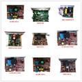 AL508C-RZ3.2 | B405S S05 | MKS TM2003TA-P | TMPB10-P20110422 | MC6-V3.0 | YJ-001 (V0.1). PCB | PB08 VER1.0