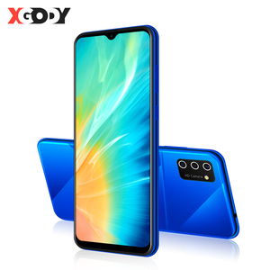 XGODY Smartphone Android 9.0 6.6