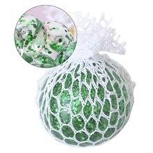 Милые люди из воздушных шаров ПРОГРАММАТОРЫ стрессовые мячи