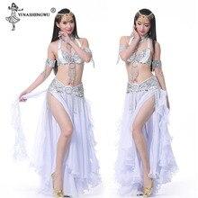 Newest Belly Dance Sets Wear Women Belly Dance