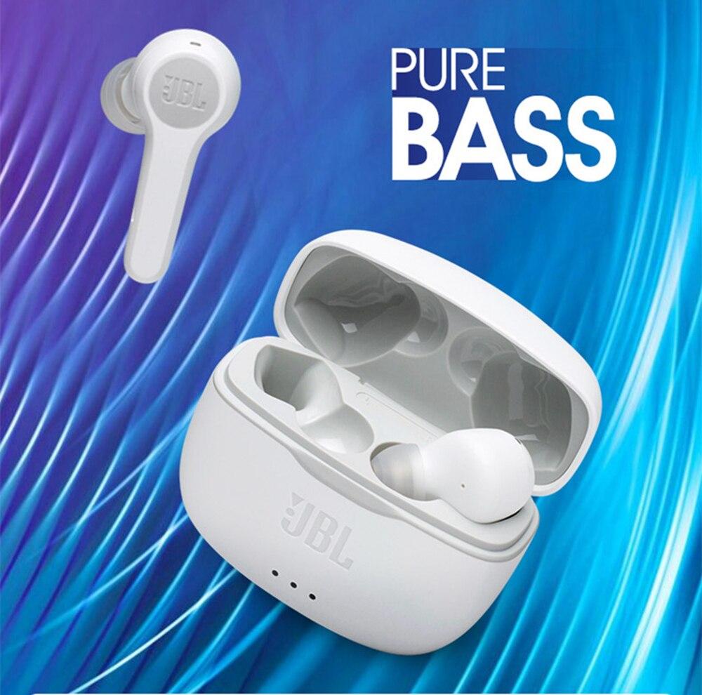 de ouvido estéreo in-ear música fone de