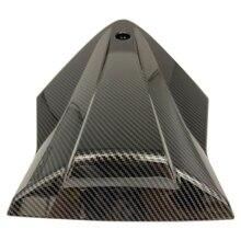 Для bmw s1000rr крышка заднего сиденья мотоцикла задний обтекатель клобук из углеродного волокна цвет для S1000RR
