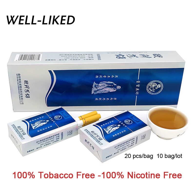 чай кофе сигареты оптом