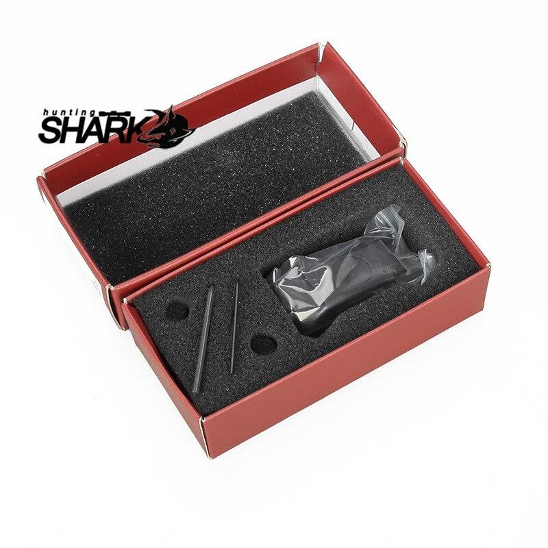 PPT Горячая 20 мм Монтажный Красный лазерный прицел/красная лазерная указка/красная лазерная HS20-0015