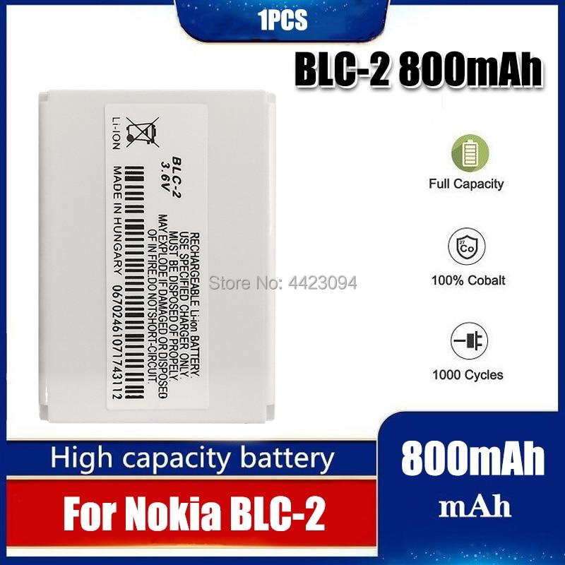 Фотоаккумулятор для телефона NOKIA 3310 3315 3330 3335 3350 3510 3530 5510 6650 6800