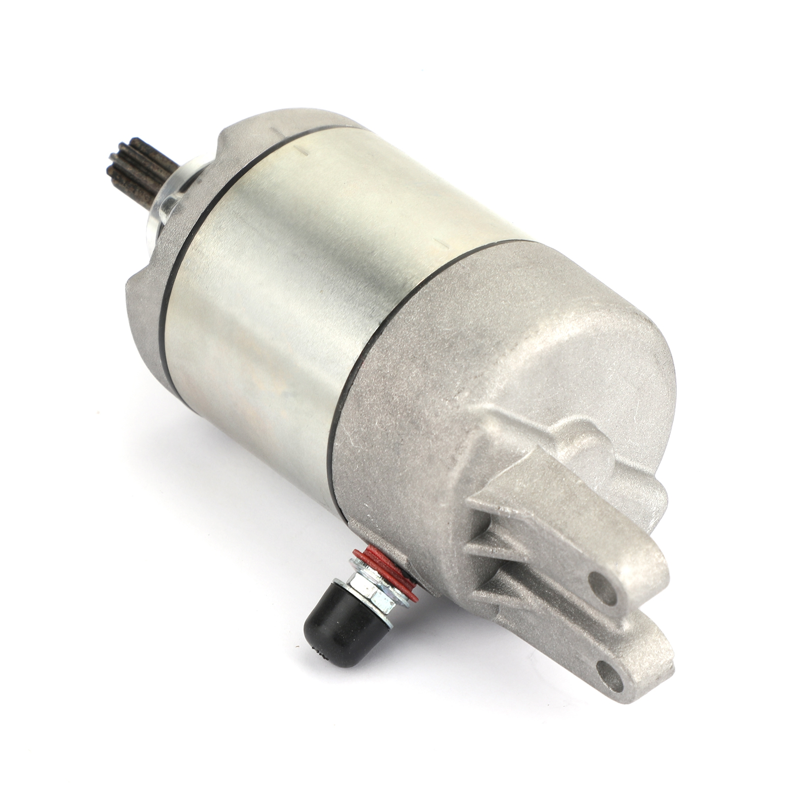 For KTM LC4-E 640 2005 Arrowhead Starter Motor