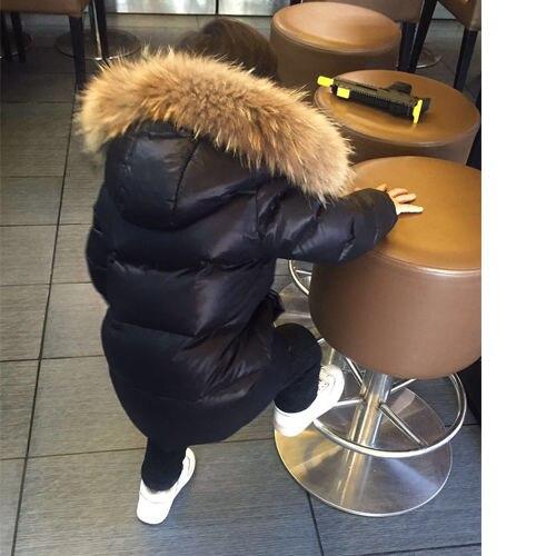 moda casaco com capuz casacos crianças meninos