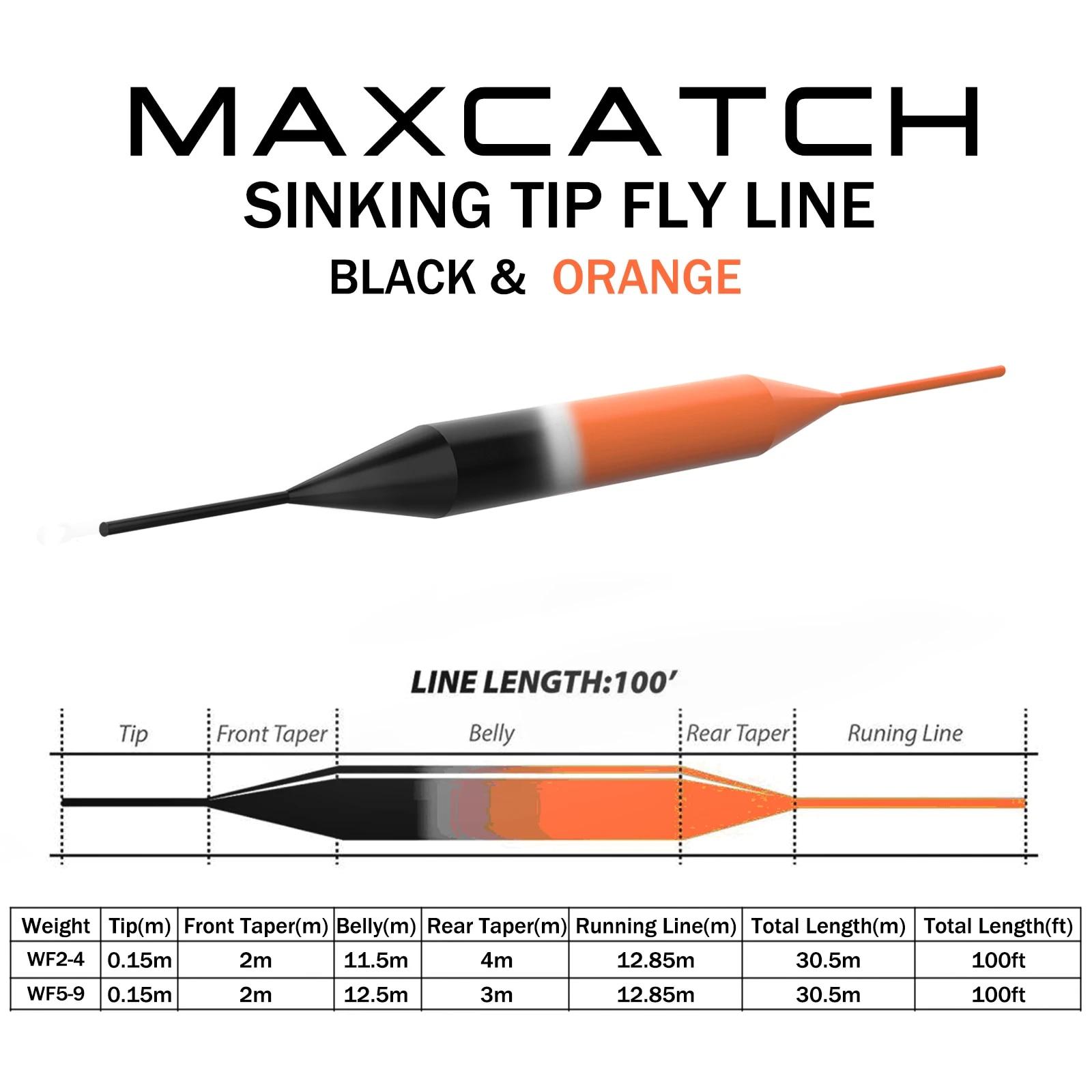 https://ae01.alicdn.com/kf/H8072b33aedcd46dc85aea735c85df1abh/L-nea-de-pesca-con-mosca-Maximumcatch-l-nea-de-mosca-flotante-de-100-pies-con.jpg_Q90.jpg_.webp