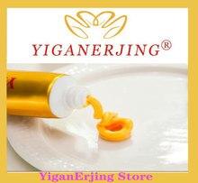 Крем от псориаза YIGANERJING (без розничной упаковки)