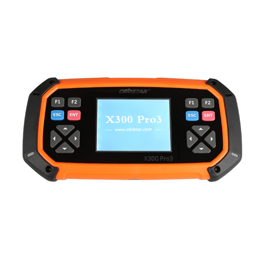 OBDSTAR X300 PRO3 Obd2 Key Programmer Automotive Car Diagnostics Key Programmer For Toyota G&H Chip Keys Lost Diagnostic Tool