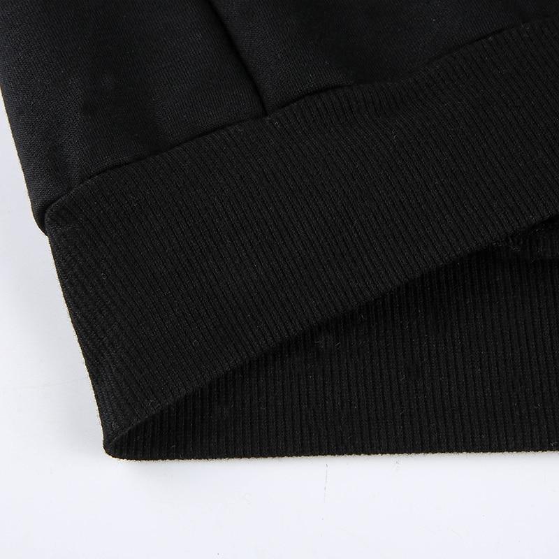 Embroidery Sweatshirt  (13)