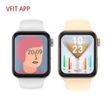 D7 PRO IP68 Waterproof Smart Watch Bluetooth Call Smartwatch 1.77″ HD Screen Heart Rate Blood Oxygen Pressure DIY Dials Watch 7