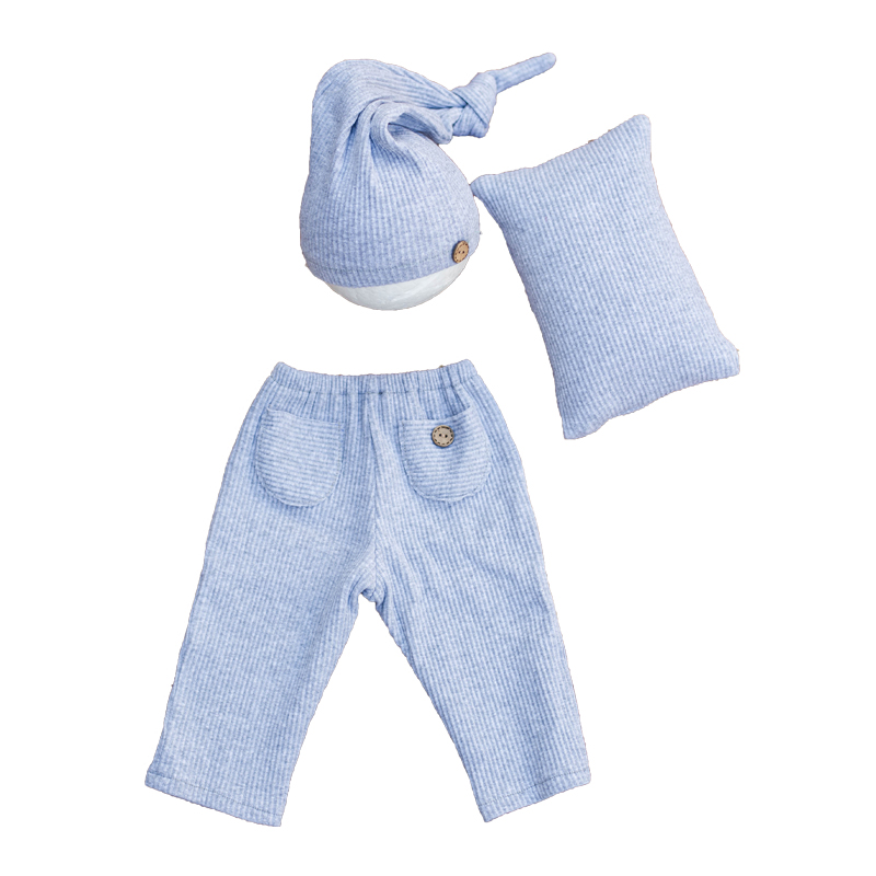 2020 Fotografia Baby Clothes Newborn Photography Props Unisex Romper Babysuit Photo Studio Outfifs Accessories New Arrival