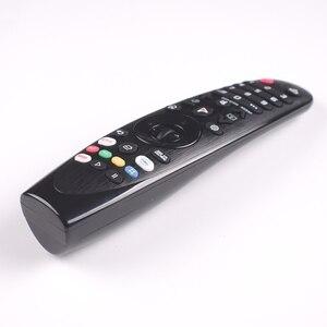 Image 4 - Фотообои для LG Magic Remote Control AN MR650 MR600 MR500G MR400G MR700 SP700, 55UK6200 49uh60 TV с курсором