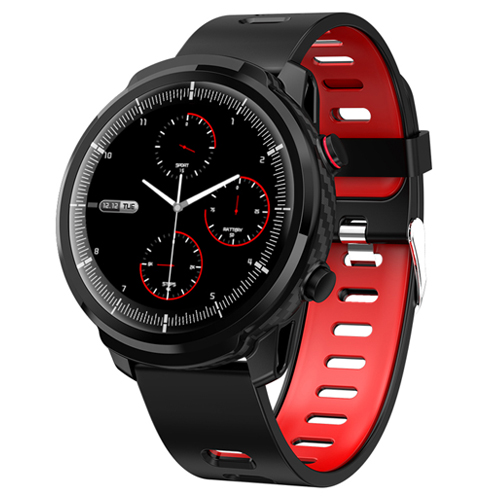 https://ae01.alicdn.com/kf/H8075ef40da57465b93cf345dc51493e46/L3-Smart-Watch-Waterproof-Women-Men-Smartwatch-Round-Screen-Heart-Rate-Pedometer-Call-Message-Reminder-Smart.jpg