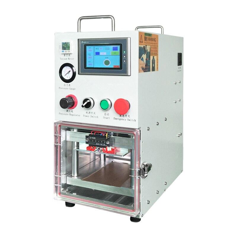 YMJ-Vacuum-OCA-Laminating-Machine-For-Sumsung-Edge-S6-S6-S7-S8-S8-S9-S9-Note8 (1)