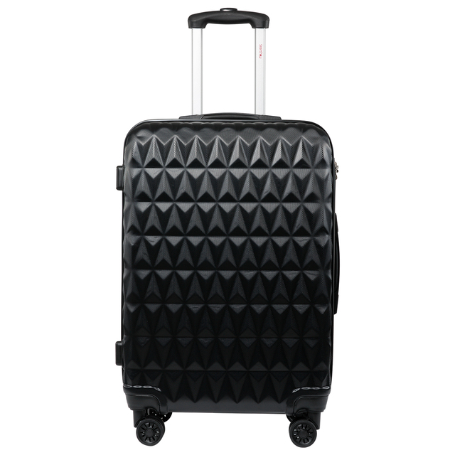 ABS Business Travel Luggage