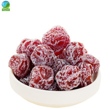 Dried Plum,Dry Delicious Sweet Sour Plum Dried Fruit,Sour Plum Meat Dried,Dried Snack Plum