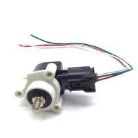 84021 ag000  84021ag000  84021 ag000 frente suspensão controle de altura sensor de nível para subaru legado forester impreza exiga|Sensor de altura do veículo|Automóveis e motos -