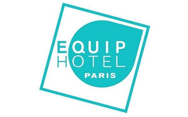 法国巴黎国际酒店及餐饮设备展览会