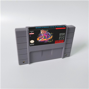 Image 3 - Die Legende von Zeldaed EIN Link auf die vergangenheit Parallel Welten Göttin von Wisdomed BS Remix   RPG Spiel Karte UNS Version Batterie Sparen