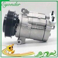 A/C AC Klimaanlage Kompressor für CHEVROLET CAPTIVA Opel ANTARA 2 2 2 4 95459392 95487907 94552594 4820978 4818865 4819388
