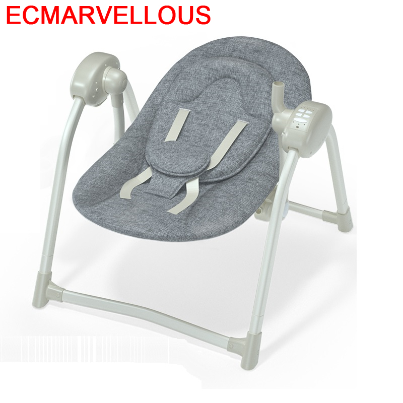 Study Dinette For Children Tabouret Estudio Pour Silla Y Mesa Infantiles Play Chaise Enfant Infantil Kid Furniture Baby Chair