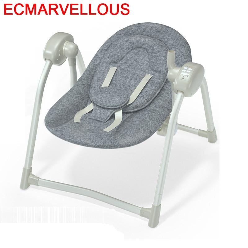 Study Dinette For Children Tabouret Estudio Pour Silla Y Mesa Infantiles Play Chaise Enfant Infantil Kid Furniture Baby Chair
